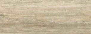 Ламинат Esperanza Дуб Индевор  1380х193х8 мм, 33 кл., ( 2,131 кв.м)