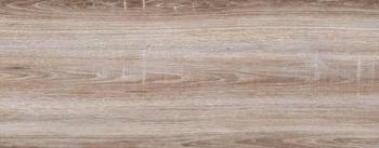 Ламинат Esperanza Дуб Матео  1380х193х8 мм, 33 кл., ( 2,131 кв.м)