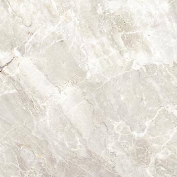 Лайт Браун Плитка напольная на белом коричневая ПГ4БР004 55х55