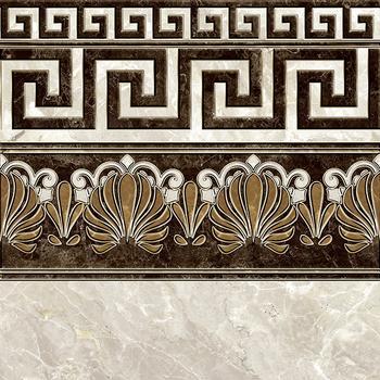 Колизей Вставка напольная ВСП4КЛ004-01 55х55