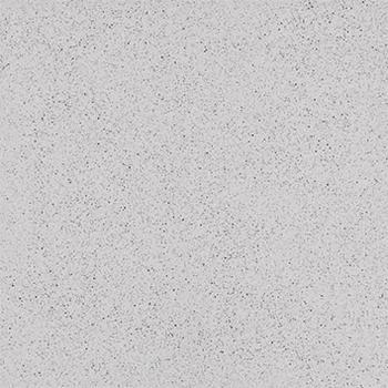 Техногрес св-серый 01 30х30 ( 8 мм)