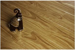 Ламинат MOST flooring 11901 1217х168х12мм , Лак (2,0446 кв.м.)