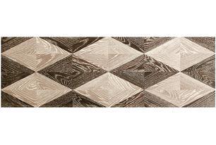 Ламинат MOST flooring 11318 1206х403х12 мм, 33 кл. (1,944 кв.м.)