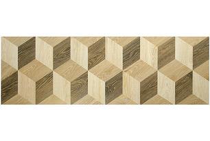 Ламинат MOST flooring 11320 1206х403х12 мм, 33 кл. (1,944 кв.м.)