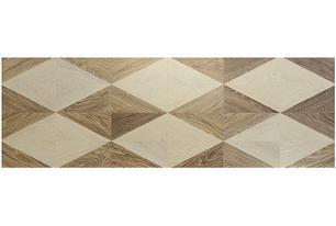 Ламинат MOST flooring 11317 1206х403х12 мм, 33 кл. (1,944 кв.м.)