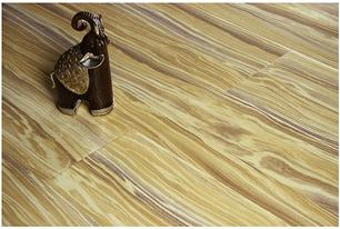 Ламинат MOST flooring 11903 1217х168х12мм , Лак (2,0446 кв.м.)