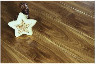 Ламинат MOST flooring 11902 1217х168х12мм , Лак (2,0446 кв.м.)