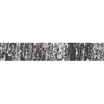 Мезон Бордюр 3602-0004 черный 3,5x20