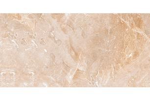 Petra Плитка настенная коричневая (C-PRL111D) 29,7x60