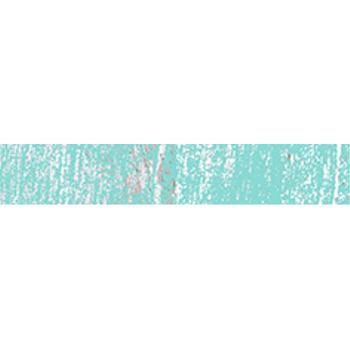Мезон Бордюр 3602-0003 голубой 3,5x20