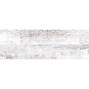 Мезон Керамогранит белый 6064-0031 19,9х60,3