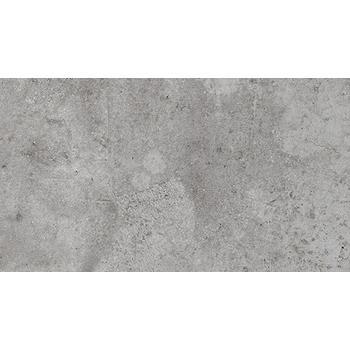 Лофт Стайл Плитка настенная тёмно-серая 1045-0127 25х45