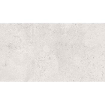Лофт Стайл Плитка настенная cветло-серая 1045-0126 25х45