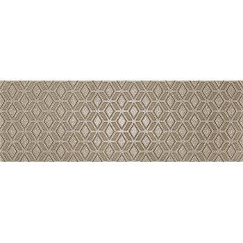 Голден Пэчворк Декор геометрия 1 1664-0017 20х60