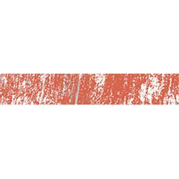Мезон Бордюр 3602-0002 красный3,5x20