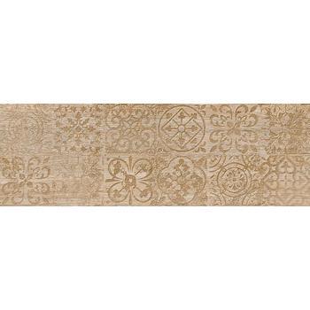 Венский лес декор бежевый 3606-0021 19,9х60,3