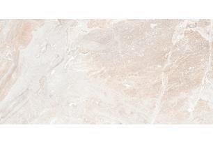 Petra Плитка настенная светло-серая (C-PRL521D) 29,7x60