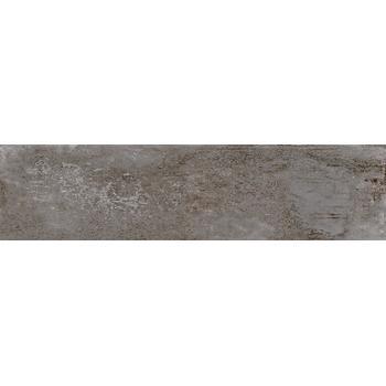 Беверелло Керамогранит светлый обрезной SG702700R 20х80 (Малино)