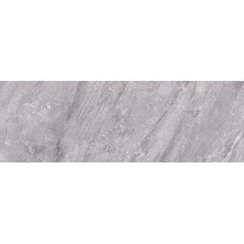 Мармара Плитка настенная темно-серый 17-01-06-616 20х60