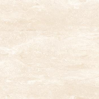 Петра Плитка напольная бежевый 16-00-11-659 38,5х38,5