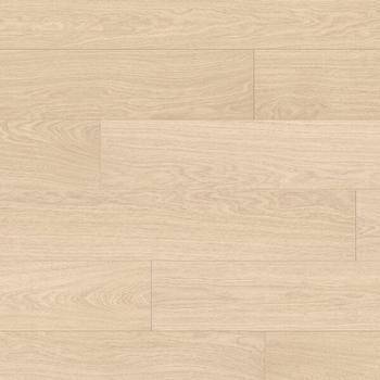 Ламинат PERGO Modern Plank 4V 8/33 L1231-03372 Modern Danish Oak 1380х190х8мм, 33 кл, (1,835 кв.м.)