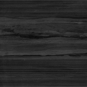 Страйпс черный Плитка напольная 12-01-04-270 30х30