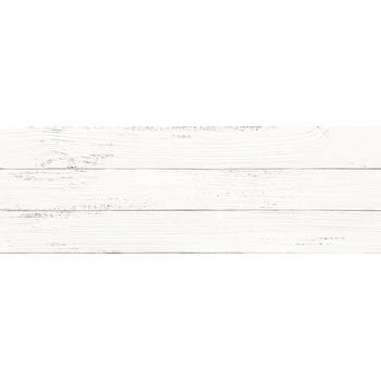 Шебби Шик Плитка настенная универсальная 1064-0024 / 1064-0094 20x60