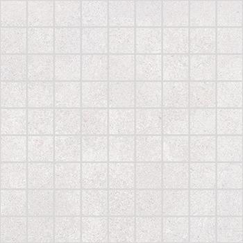 Studio Мозаика 30х30