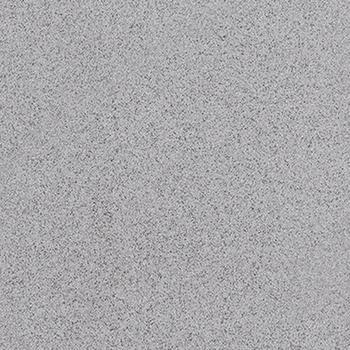 Vega Плитка напольная серый 16-01-06-488 38,5х38,5