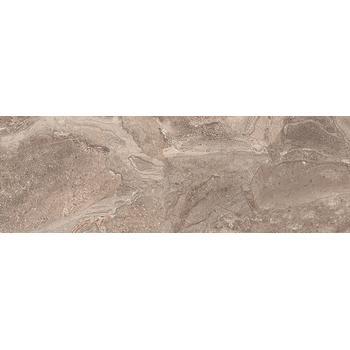 Polaris Плитка настенная тёмно-серый 17-01-06-492 20х60