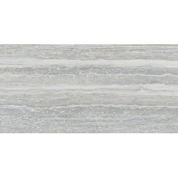 Travertini Керамогранит Серый K945360HR 30x60