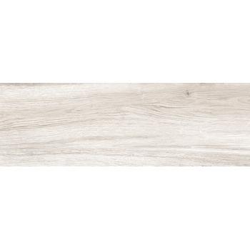Вестанвинд Плитка настенная белый 1064-0156 20х60