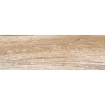 Вестанвинд Керамогранит натуральный 6064-0040 20х60