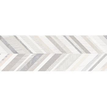 Норданвинд Декор 1 1664-0153 20х60