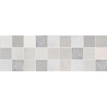 Норданвинд Декор 2 1664-0154 20х60