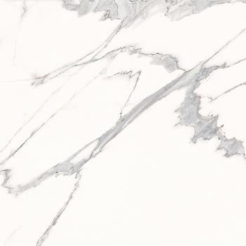 Миланезе дизайн Керамогранит каррара 6046-0303 45x45