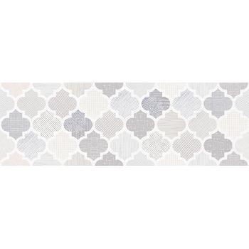 Норданвинд Декор 3 1664-0155 20х60