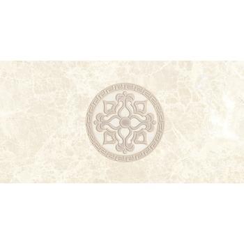 Persey Декор бежевый 08-03-11-497 20х40