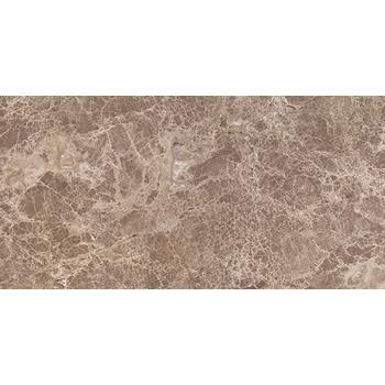 Persey Плитка настенная коричневый 08-01-15-497 20х40