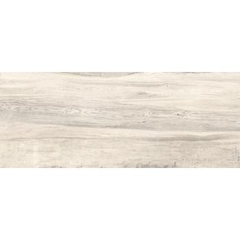 Миф 7С Плитка настенная белый 20х50