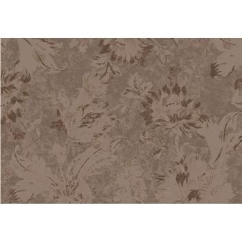 Флориан 3Т Плитка настенная коричневый 27,5х40