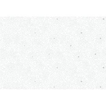 Монро 7 Плитка настенная 27,5х40