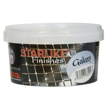 GALAXY перламутровая добавка для Starlike 0,075kg