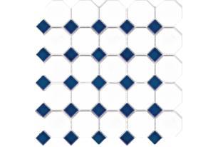 Мозаика CE111MMA Primacolore 23x23+56x56/295х295 (12pcs.) - 1.044