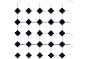 Мозаика CE110MLA Primacolore 23x23+56x56/295х295 (15pcs.) - 1.31