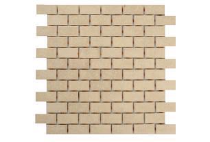 Мозаика CE521MMA (PHPX-CR 81) Primacolore 23х48/306x312 (20pcs.) - 1.91