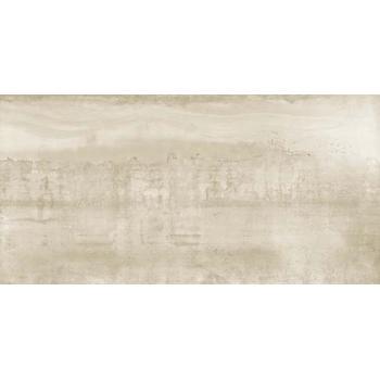 Хит Тин Шлиф 600х1200 мм - 1,44/50,4