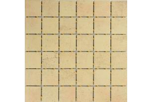 Мозаика CE521SMA (PHP-CR 81) Primacolore 48х48/306x306 (20pcs.) - 1.873