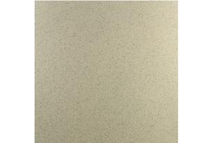 Керамический гранит 1GC0105 светло-серый 330х330 мм - 1/68