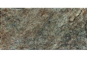 Atica Beige плитка настенная 154x310 мм/57,288